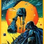 Star Wars2