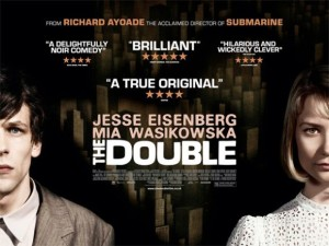 TheDoubleposter