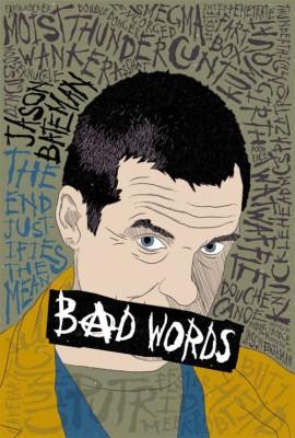 badwords-redditposter