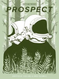 prospect plakat2
