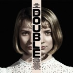 the-doubleposter