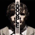 the-doubleposter2