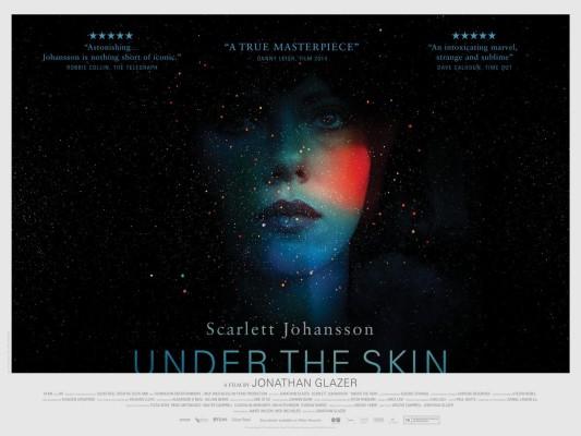 under-the-skin-quad1