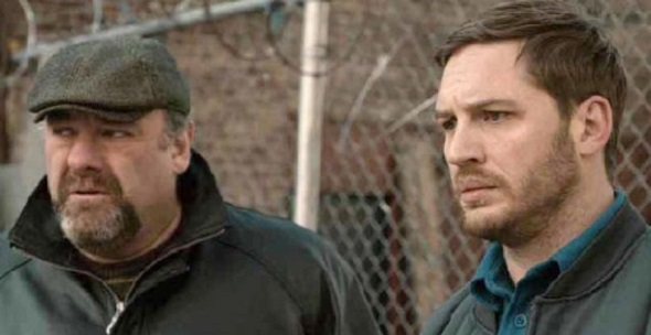 James-Gandolfini-and-Tom-Hardy-in-The-Drop-570x294