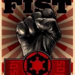 Star Wars propaganda4