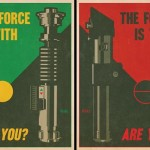 Star Wars propaganda5
