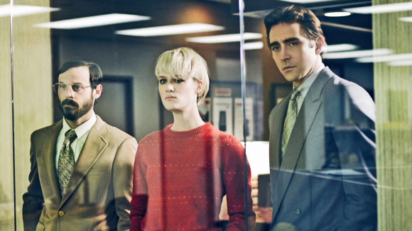 3030972-poster-p-1-halt-and-catch-fire-showrunner-jonathan-lisco-explains-how-to-create-great-characters