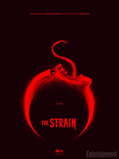 The-Strain-01