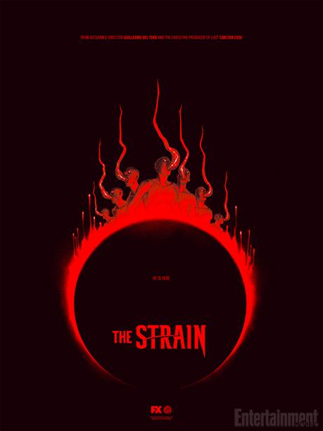 The-Strain-02