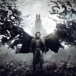 new-poster-for-dracula-untold-with-luke-evans
