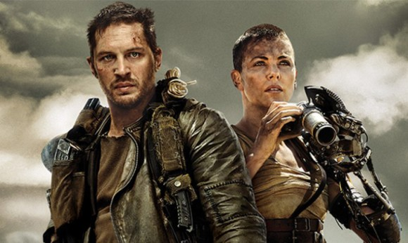 mad-max-4-fury-road-tom-hardy-charlize-theron-720x430