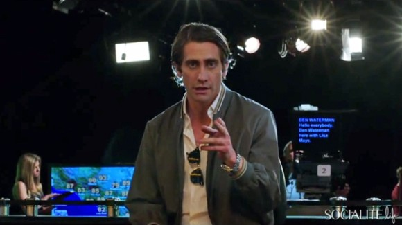 jake-gyllenhaal-nightcrawler-trailer-lead-600x337