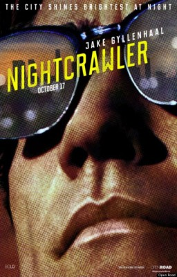 o-NIGHTCRAWLER-TRAILER-570