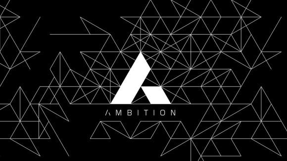 ambition5