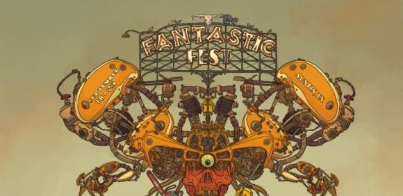 ff2014-poster-web-geof-darrow__full