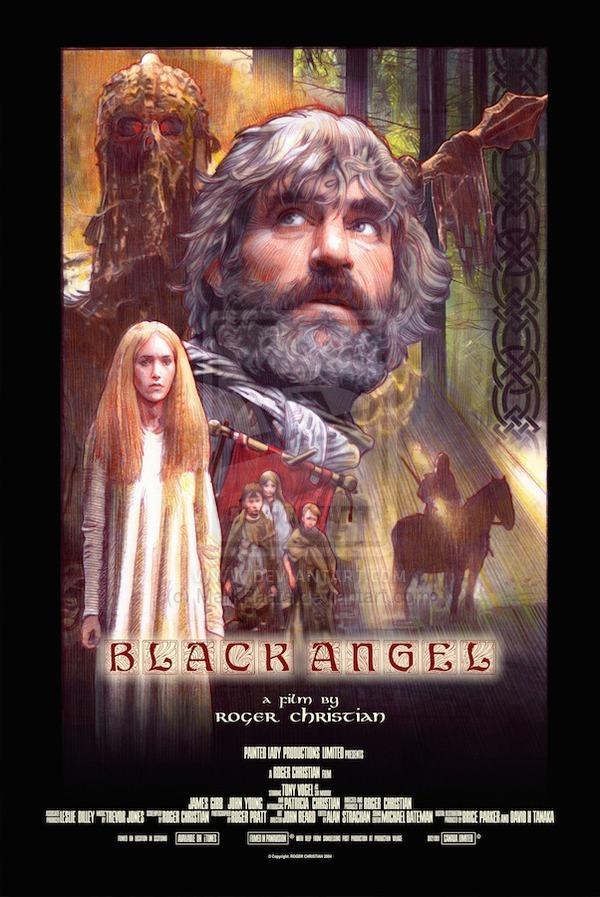 Black_Angel_S-489777231-large