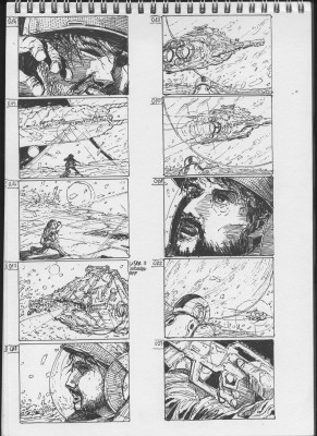 storyboards_c