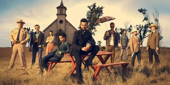 Preacher-TV-show-cast