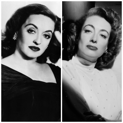 joan-crawford-bette-davis-getty-images-