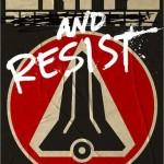 9_propaganda_resist
