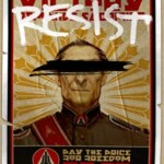 9_propaganda_resist2