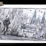 HM_Art18_StoryBoardRough