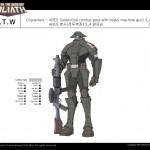HM_Art31_Character_Trooper