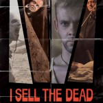 I sell the dead 2