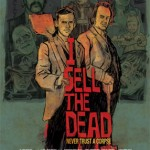 I sell the dead 3