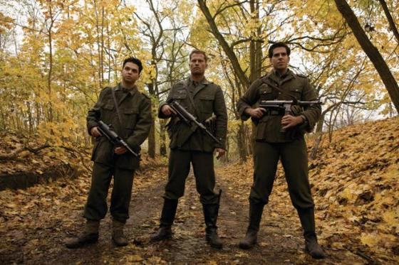 IBasterds2a