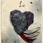 Lo2_poster