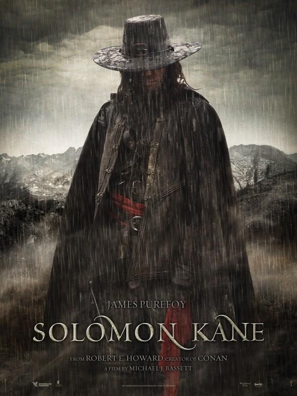 Solomon-Kane_poster