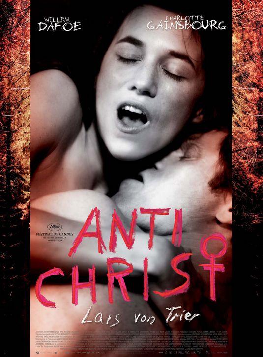 antichrist_ver2