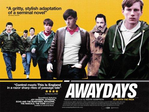 awaydays_poster