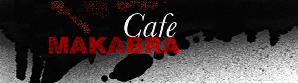 cafe_makabra