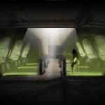cargo_concept_01