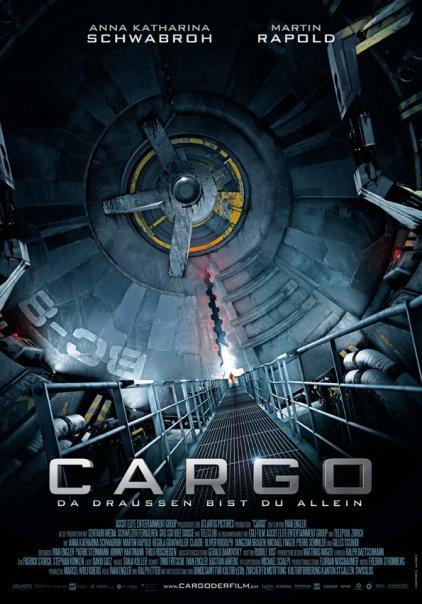 cargo_plakat3