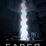 cargo_poster3