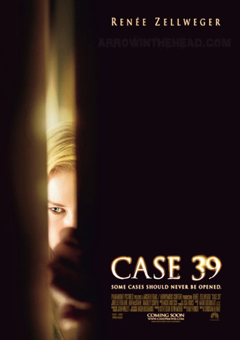 case39poster