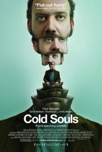 coldsouls_plakat