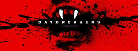 daybreakers-teaserposter._m