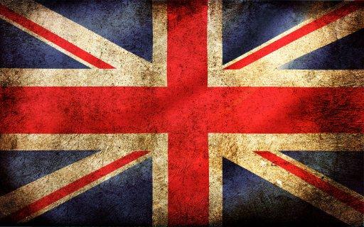 dirty_flag_version_zero_uk_by_hemingway81