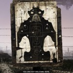 district9-poster2