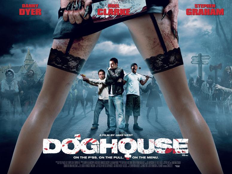 doghouse_poster