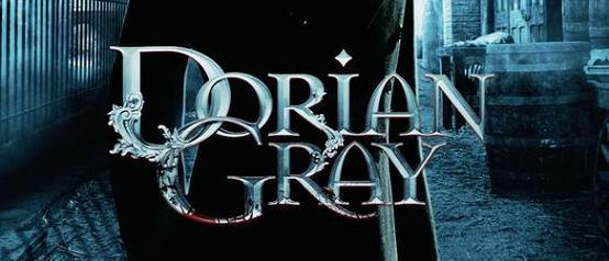 dorian gray1