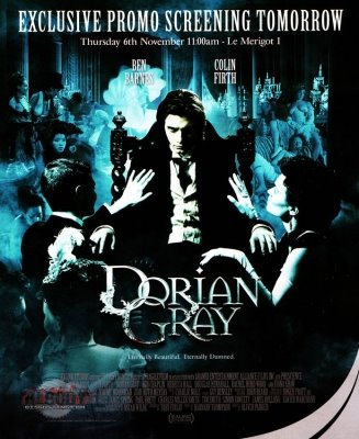 dorian2