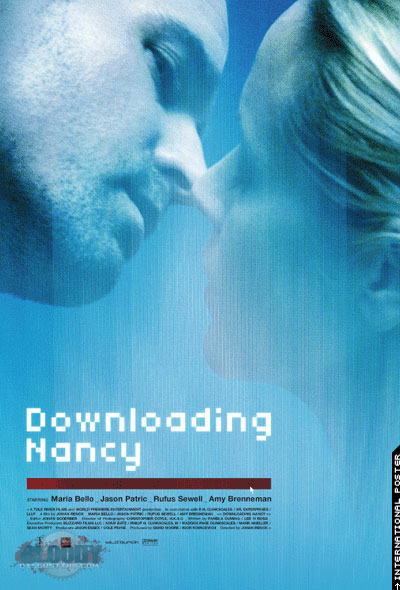 downloading-nancy