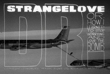 ferro-dr-strangelove