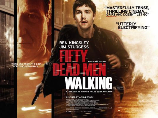 fifty_dead_men_walking_poster