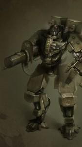hardkor44_cyborg_tank
